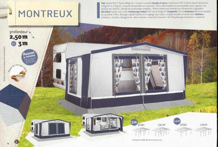 auvent miami free un auvent se voit davantage que la. Black Bedroom Furniture Sets. Home Design Ideas
