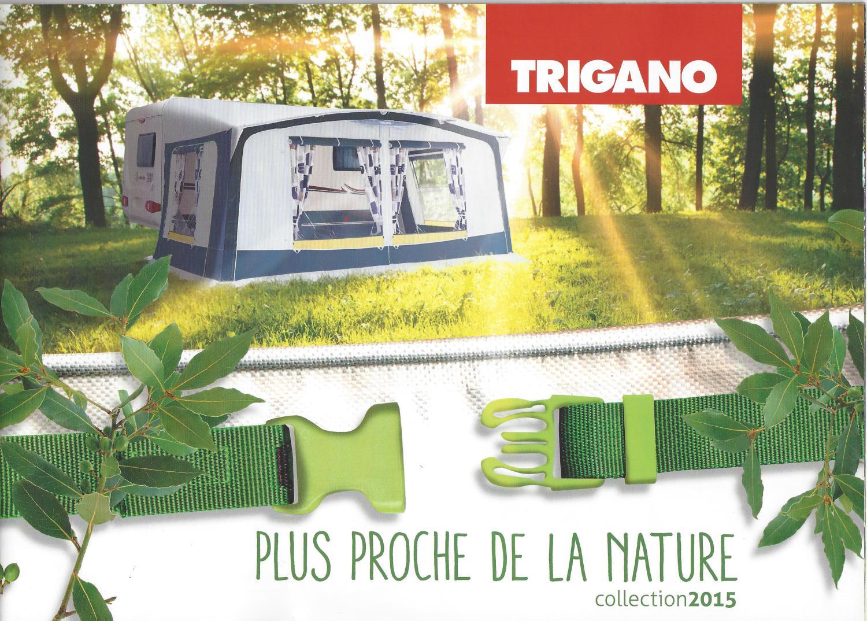 AUVENTS-TRIGANO-e1422286148999